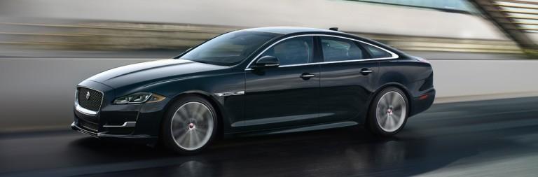 Jaguar-XJL-768x253